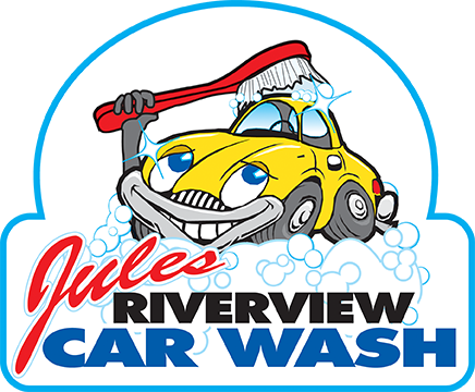 Jules Car Wash
